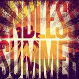 UPSTROKE - ENDLESS SUMMER
