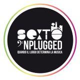 Radiocicletta per Sexto'nplugged - Intervista a Daniele Terzariol