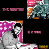 The Mixtape Series 0 | The Audition | BBC Asian Network | Bobby Friction | August 2016