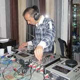 Vallino Summer Mix 2012