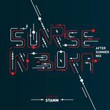 Sunrise in Boka (After Summer Mix)