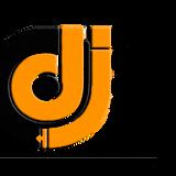 Skoge´s Jule Bass, shoutout, dance, harddance, 90s