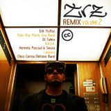 TRZ Remixes vol.II