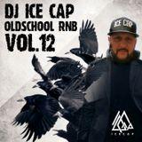 DJ ICE CAP RNB Vol. 12
