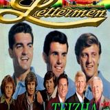 ♫♥♫ THE BEST OF THE LETTERMEN  ♫♥♫