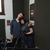 Guerilla Radio S02E32
