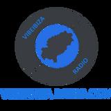 ROGOES @ Vibe Ibiza Radio Episode #05