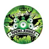 Radio Jungle