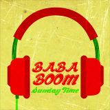 Blaze Up Sound Special Massive B Session On Baba Boom Sunday Time By Red Rockers (28.12.2014)