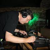 Geoff Soul RnB May Mix