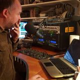 2016-03-25 - 1800u - Radio501 Patrick's Platenkast - Patrick Maas - Marathon 2016