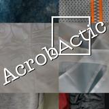 AcrobActic #11