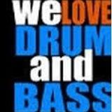 Boston Sessions. Vol. 1 - Drum & Bass