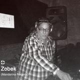 B+Podcast 266 Zobek