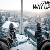 jstar - Way Up (2015 Club Demo)