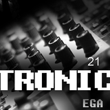 "EGA - Tronic 21 "" Intersection 381 """