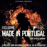 Exclusive Made in Portugal T03E09