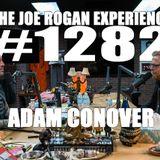 #1282 - Adam Conover