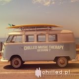 Chilled Music Therapy S7 - june'13