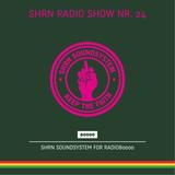 Shrn Radio Show Nr. 24