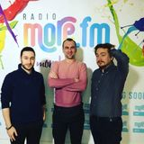 Taras Bogatyrev&Boris Gurtovoy. 05.01.2017