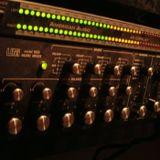 SoulRitual mix Session 3