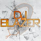 BLAZER_Duppy'd And Left The Area !!! iP1 Music