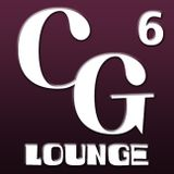 Club Grand Lounge Mix 6