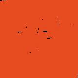 Bold Beats #18