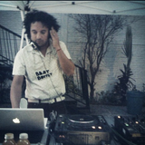 Dj Afro @ Day Off - 19/08/2012