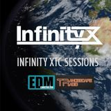 Infinity XTC Session 034