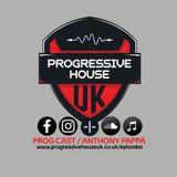 Prog Cast 11122019 Anthony Pappa & Sander Klienenberg