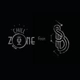 La Chillzone - Séance N°11 Feat. Sparkling Bits (18/03/2016)