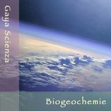 Biogeochemie