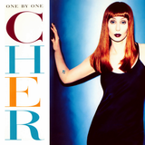 Cher - One By One (Thee Werq'n B!tches Salvation Vocal Mix)