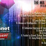 Mix Trip Flight Episode #15 part2