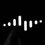 2018.01.18 Seba Lecompte - Resolute Sonance Podcast