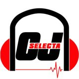 SELECTA CJ SOCA HITS 2018