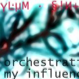 Phylum Sinter - Orchestrating My Influences (vol. 1)