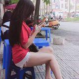 Nontop - Anh Thích Em Ghệ Đông Anh ...! Thái Dolce  Mix