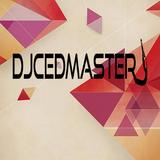 DJCEDMASTER- THE CHAPTER