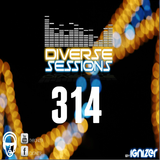 Ignizer - Diverse Sessions 314