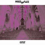 Mass of fuzz 0717