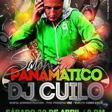 DJ COMPE - [PROMO SODA QUESADAS] DJ CUILO SALON PANAMATICO 30 DE ABRIL - JUNTO A 90210.mp3