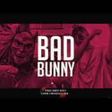 REMIX @DJANYELINO TRAP BAD BUNNY, OZUNA, BRYANT MAYERS, ALMIGHTY