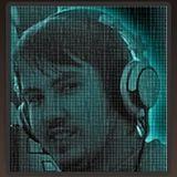 DJ Maxid - #On Air 26.07.2014