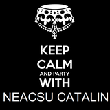 Neacsu Catalin @ Put Your Fucking Hands Up !