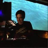 HOIST 1138 live @ Lowbrow Lounge 9-13-13