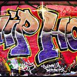 137 Rythm & Rhyme Hip Hop Mix