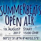 Live @ Summerbeats Open Air 2017
